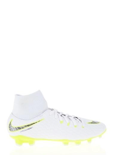 Nike Krampon Beyaz